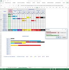 Chart Error When Read A Excel Xlsm File Spire Xls