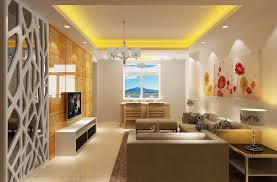 modern interior design living room. Modern Living Dining Room Design Interior A