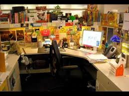 Office cubicle decorating Modern Cubicle Decorating Ideas Cubicle Decorating Ideas Workspace Youtube Cubicle Decorating Ideas Cubicle Decorating Ideas Workspace Youtube