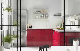 26 Premium Meuble De Cuisine Ikea D Occasion Martadusseldorp