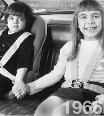 50 years britax car seats our story