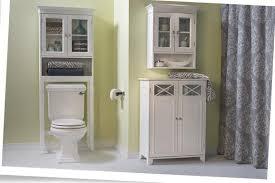 bathroom storage cabinets ikea. Awesome Bathroom Storage Cabinets Ikea And Fitted Furniture 11 Brillant Hacks For A Super M