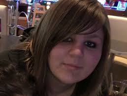 Missing Deer Creek teen has been located | KFOR.com Oklahoma City