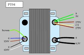 electrical transformer diagram. Mere Exposure Effect Dating Electrical Transformer Diagram