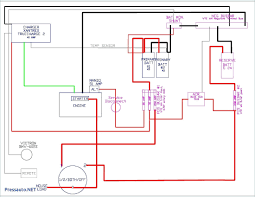 house wiring inverter diagram new perfect home inverter wiring Basic House Wiring Diagrams house wiring inverter diagram new perfect home inverter wiring diagram ornament best for
