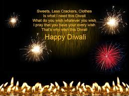 unique happy diwali messages quotes sayings deepavali essay happy diwali 2016 messages