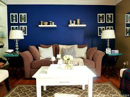blue living room furniture ideas. Full Size Of Living Room:99 Proficient Royal Blue Room Pictures Inspirations Blueng Furniture Ideas U
