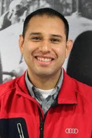 Lalo Nunez: Service Consultant: lalonunez@circleaudi.com: (888) 459-6946. Audi Service Consultant since 2003. c9005d888ed04862b7e8fd068628848d - 17af2cc20a0d02b701e75e891fc592de