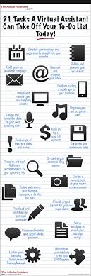 17 best ideas about administrative assistant jobs infographic clear your to do list a virtual assistant the admin assistant