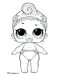 Boss Baby Coloring Pages Free Baby Coloring Pages Pink Baby Doll