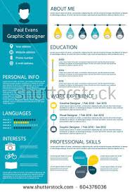 Background For Resume Background Check All Magnificent Resume Background