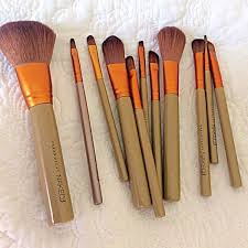 urban decay brushes. brand new professional urban decay naked makeup brushes