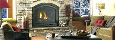 fireplace s gas s springs fireplaces inside inserts nanaimo