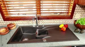 Remodel My Kitchen Online I Hate My Kitchen Diy