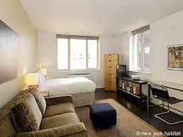 image slider Living room - Photo 1 of 1