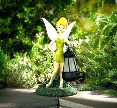 large fairy statues large resin garden statues garden fairy statues for garden fairy statues garden