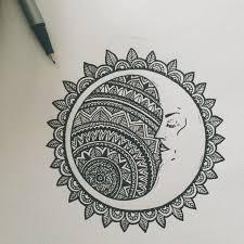 Image result for mandela Art