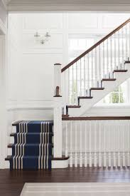 Carpet Options For Stairs Best 20 Staircase Runner Ideas On Pinterest Carpet Stair