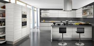modern kitchen ideas 2014. Delighful Modern Decorating Breathtaking Modern Kitchen Cabinet Design 16 Cabinets  Pictures Doors Nice Ideas Contemporary Wood Trends Modern With 2014 N