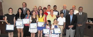 south windsor patriotic commission announces winners of memorial south windsor patriotic commission announces winners of memorial day student essay contest community