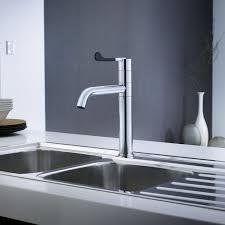 Shop American Standard Tulsa 33in X 22in DoubleBasin Stainless Kitchen Sink Term