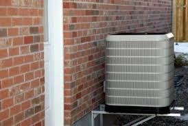 furnace and ac replacement. Interesting Furnace Only If The Loss Is A Sudden Accident Will Homeowners Insurance Pay Throughout Furnace And Ac Replacement R