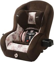 Chart Air 65 Convertible Car Seat Safety 1st Chart Air 65 Convertible Car Seat Yardley