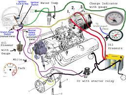 1967 firebird wiring diagram wiring diagram 1980 Firebird Wiring Diagram 1967 firebird wiring diagram with 2009 09 22 144754 80 pontiac jpg 1980 firebird wiring diagram