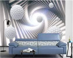 beibehang wallpaper for kids room 3d ...