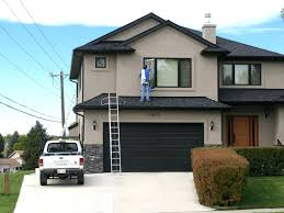 house painting cost of a per square foot