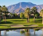 The Big Rock Golf Course at Indian Springs