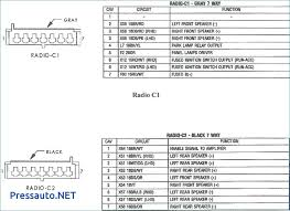 2011 jeep wiring harness diagram wiring library  at Factory Wiring Harness For Trailer Hitch 2004 Jeep Cherokee