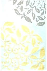 yellow outdoor rug yellow outdoor rug blue yellow rugs area rug in grey blue and yellow