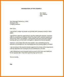 How To Format A Formal Letter Format Of Official Letters Magdalene Project Org