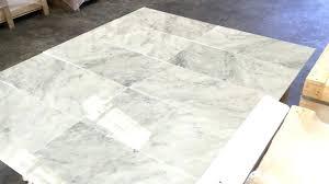 versailles tile patterns for floors pattern template pattern chiseled edge tile patterns 3 tile patterns versailles tile patterns