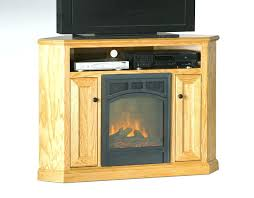 corner tv stand with electric fireplace white corner cabinet corner stand with electric fireplace corner fireplace