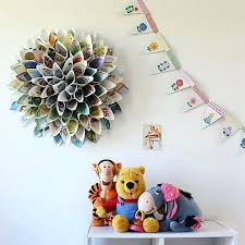 paper wall decoration decor ideas on decorative wallpaper design for living room
