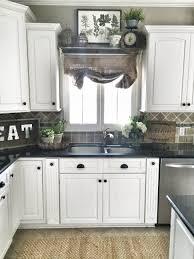 calmly kitchen window curtains kitchen decorating ideas stainless steelfaucet