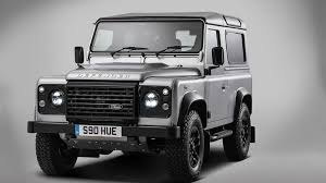 2018 land rover black. delighful land land rover defender 2000000 with 2018 land rover black