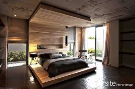 Room Interior Designs Collection New Inspiration