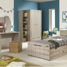 cheap teenage bedroom furniture. Plain Furniture Teenage Bedroom Sets Furniture Bedrooms Within  Teen Girl Sets And Cheap Furniture S