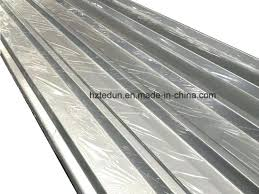 home depot canada china corrugated steel improvement delectable galvanized