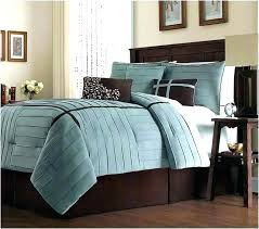 brown and gold bedding chocolate sets king comforter cream blue black dark be brown and gold bedding cream comforter blue sets