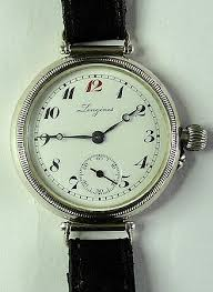 vintage wrist watches secondhand watches click to enlarge