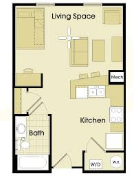 1 bedroom furnished apartments greenville nc. studio - first street place apartments 1 bedroom furnished greenville nc