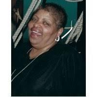 JoAnn McGill Obituary (1947 - 2021) - Durham, NC - The Herald Sun