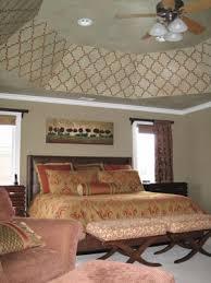 jennifer nippert painting home decor interior design