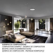studio italia design lighting. Studio Italia Design Spider Set Suspension Lamps From 500 \u20ac Lighting