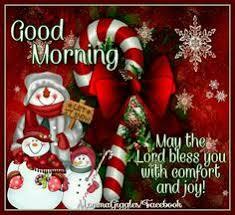 Good Morning December Quotes Best of 24 Best December Greetings Images On Pinterest Birds Blessings