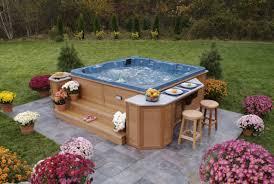 Bathtubs Idea. outstanding 2017 garden tubs for sale: garden-tubs ...